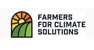 farmers-for-climate-solutions.png