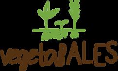vegetabale_logo.png