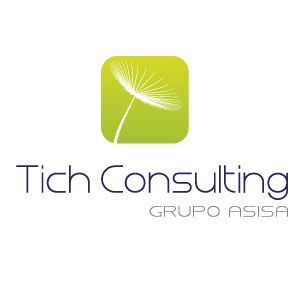 TICH Consulting: las video consultas de Green Cube llegaron para quedarse