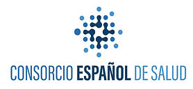 Logo Consorcio Salud Aprobado.jpg