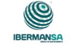 Logo Ibermansa.png