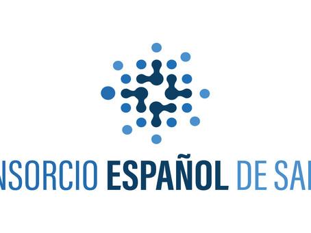 El Consorcio Español de Salud retoma su actividad internacional