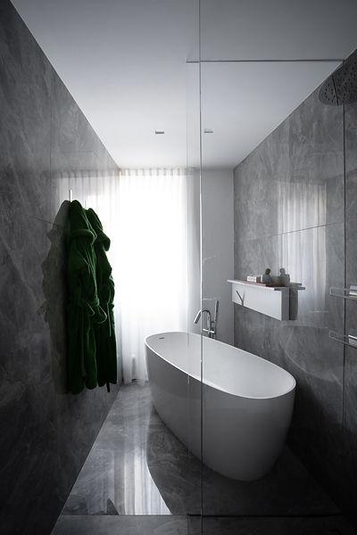 Fotografia d'interni - Architettura - Home