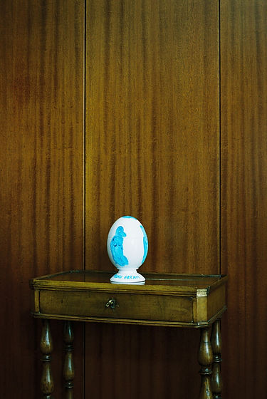 Richard Ginori/Alexander James - Filipp