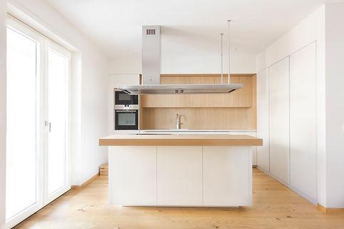 Fotografia d'interni - Architettura - Design