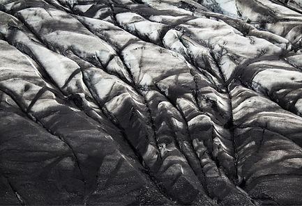 Islanda - Iceland - Nature