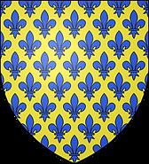 300px-Blason_famille_fr_Saint-Germain_d'