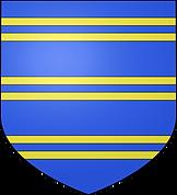 1200px-Blason_famille_fr_Beaufort-Artois