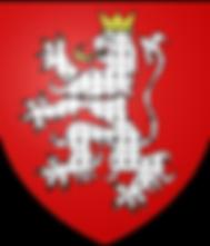 Généalogie des Chabannes - Famille de Chabannes