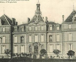 Château_d'Argoulais.png