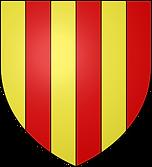 Blason_fam_fr_Amboise.svg.png