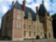 Avrilly | Trevol | Allier | Bourbonnais