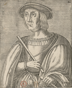 Jacques-de-Chabannes.png