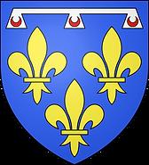 langfr-440px-Blason_comte_fr_Angouleme_(