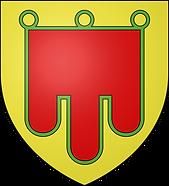 1024px-Blason_de_l'Auvergne.svg.png