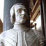 Jacques de Chabannes - Famille de Chabannes