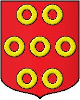 arnac.png