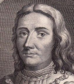 Portrait-XVIIIe-Antoine-De-Chabannes-Com