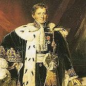 Jean Baptiste de Chabannes - Famille de Chabannes