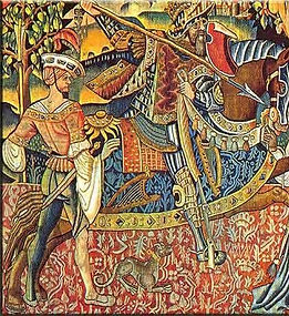 Jacques II de chabannes.jpg