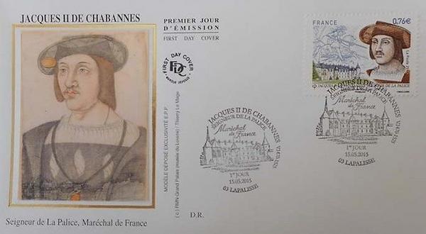 Timbre-Jacques-de-Chabannes.png