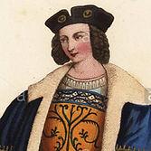 jean de chabannes seigneur de vendenesse - Famille de Chabannes