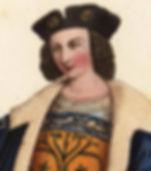 jean-de-chabannes-seigneur-de-vendenesse