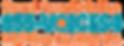 Hotline Logo_PNG.png