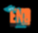 LECSA Logo_PNG.png