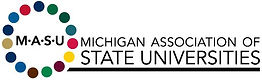 Michigan_Association_of_State_Universiti