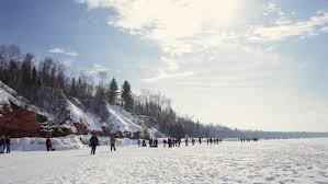 apostle islands winter.jpg