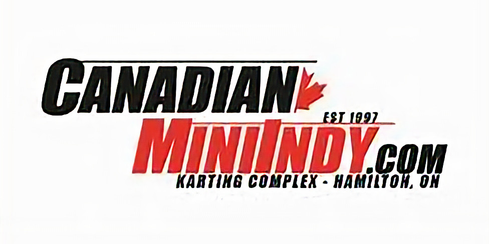Canadian Mini Indy