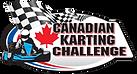 CanadianKartingChallenge[1].png