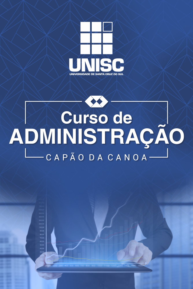 Banner Adm Unisc