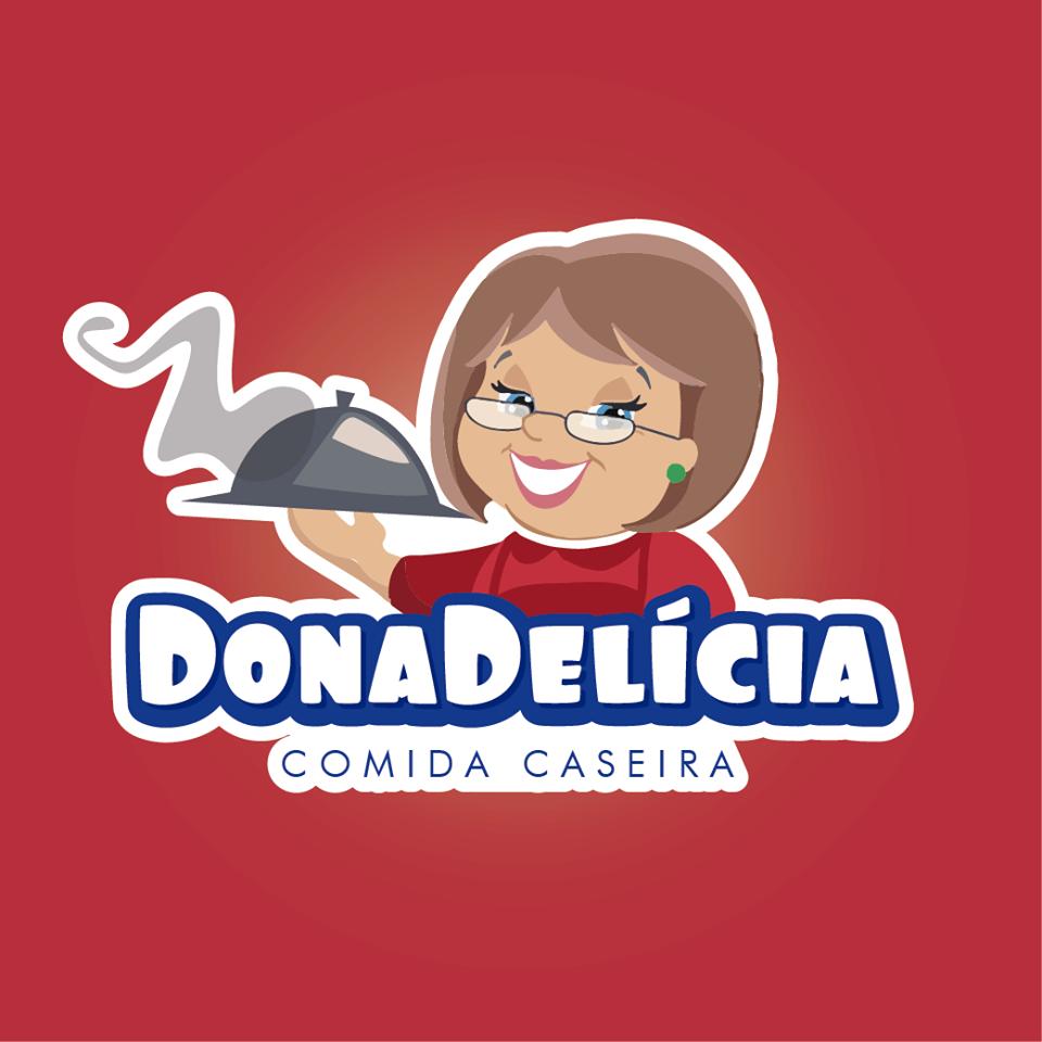Marca_Dona_Delícia