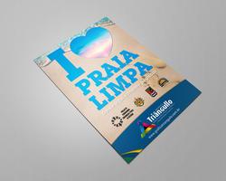Panfleto 15x21