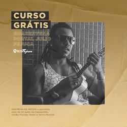 GURSOGRÁTIS_FEED3