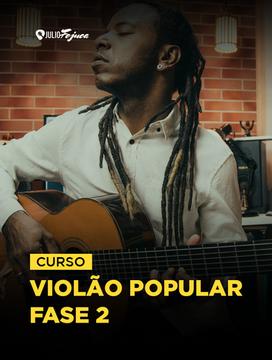 Violão popular2.png