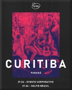 curitibafeed