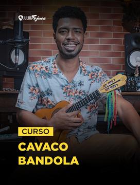 cavaco.png