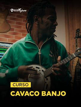 cavaco banjo.png