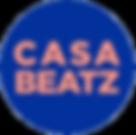 Casa Beatz