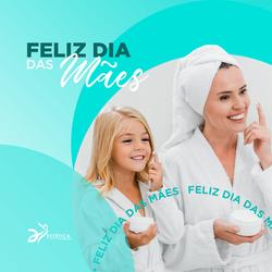 diadasmaes_feed