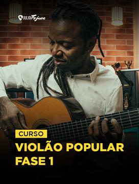 Violão popular1.png