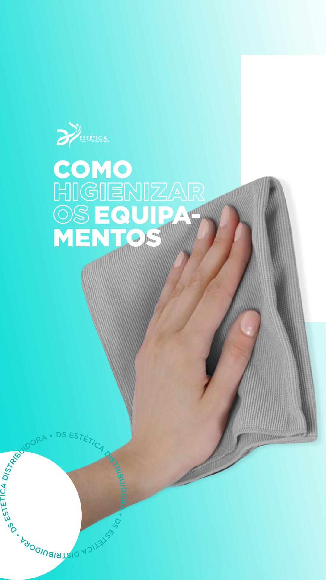 higienizar_dtories
