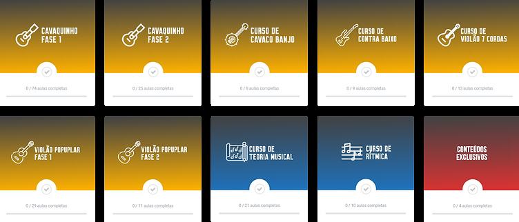 cursos_cards.png