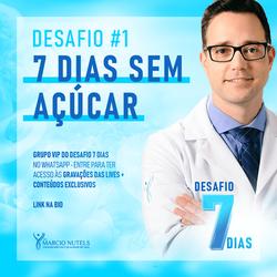 desafio7dias_#1-min