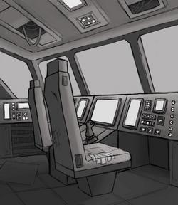 Spaceship_Quarter_v6
