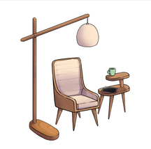 chair_table_v4.png