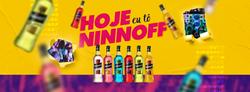 ninnof_OURSTORY